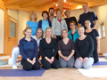 Yoga November 2013
