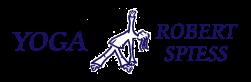 Yoga - Robert Spiess